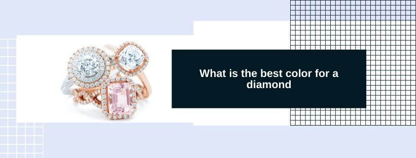 What Is The Best Color For A Diamond Wedding Bands Co,Wall Mounted Cell Phone Holder