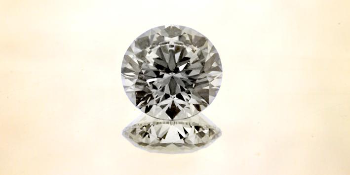 diamond-edited.jpg