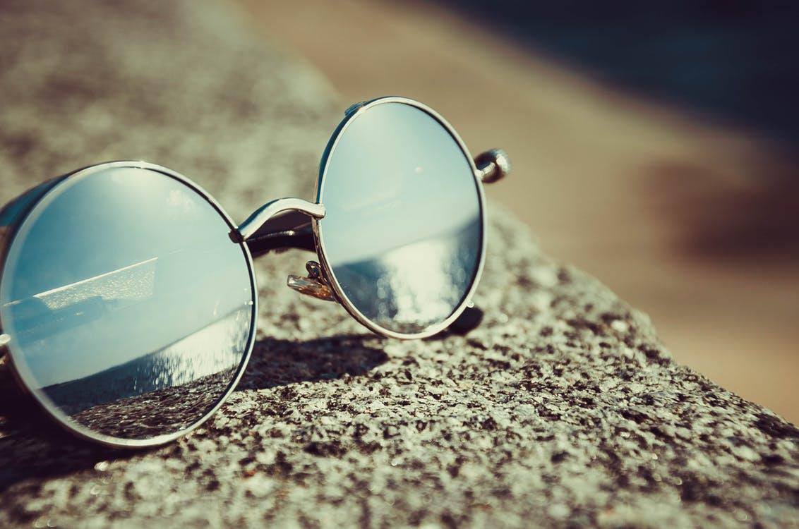 eyeglasses-repair-glasses-laser.jpeg