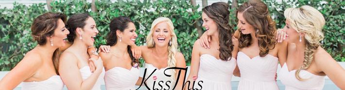 kissthis.jpg