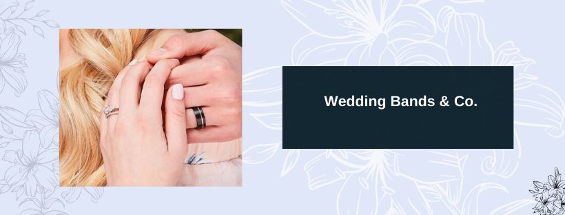Can Rose Gold Turn Your Finger Black Wedding Bands Co