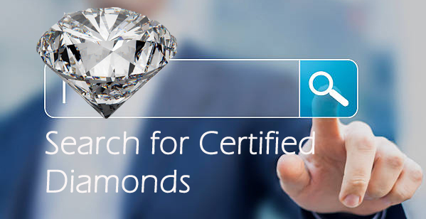 What-is-an-Independent-Diamond-Certificate