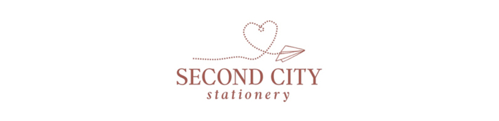 second-city-stationary2.jpg