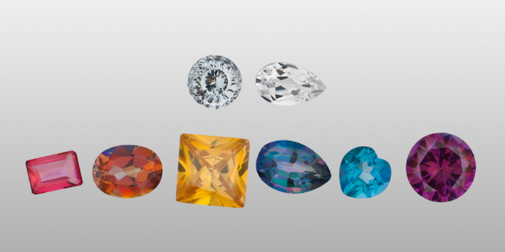 surface-coating-gemstone.jpg