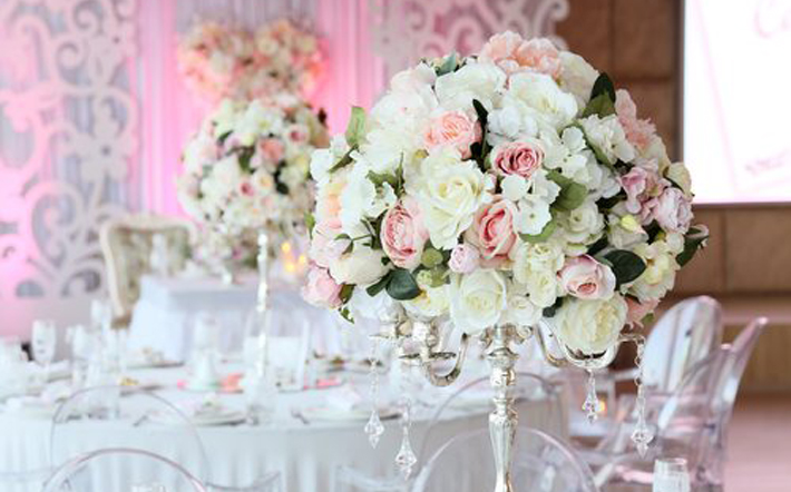 vip-events-decor.jpg