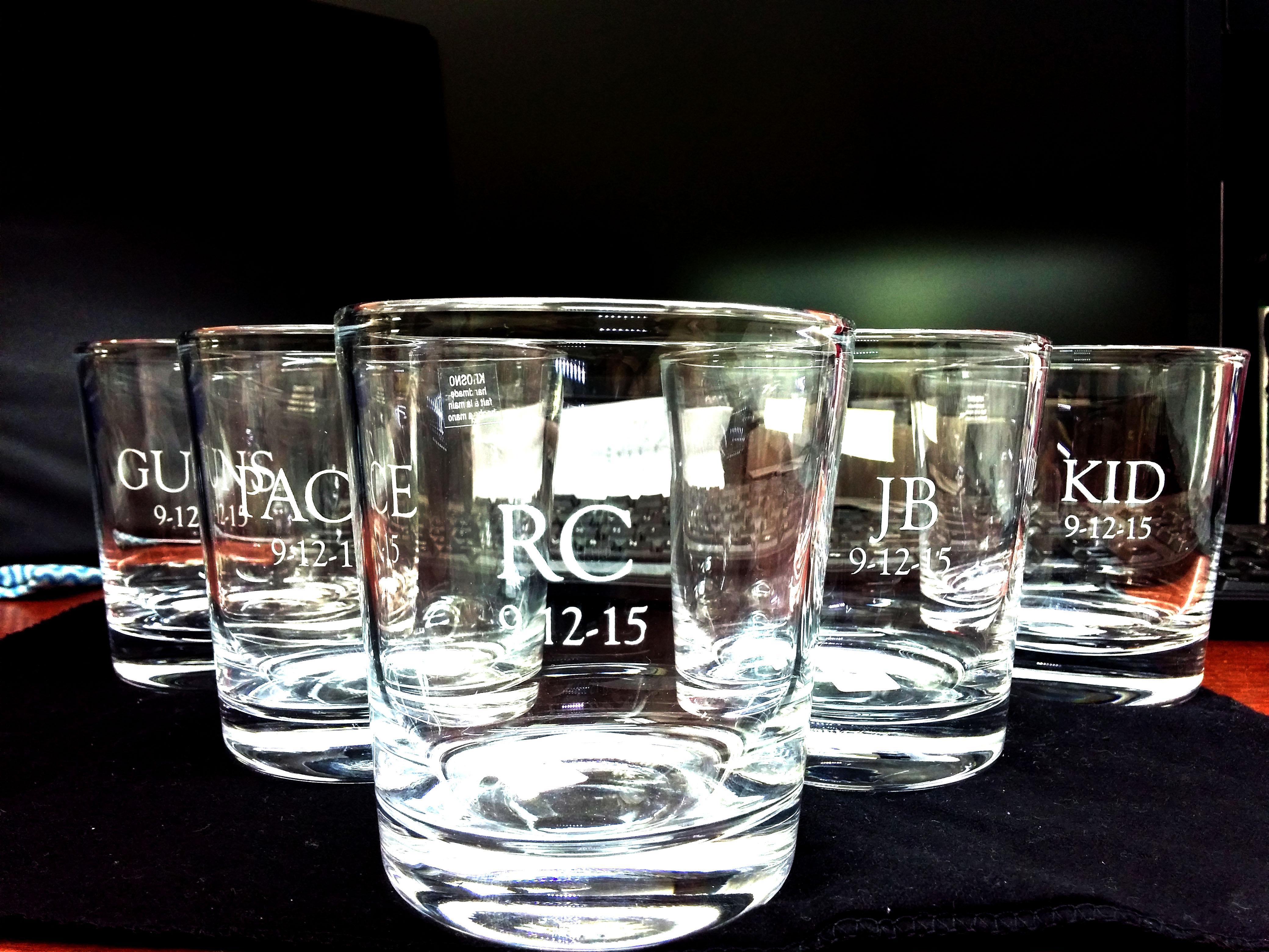 whiskeyglasses1.jpg